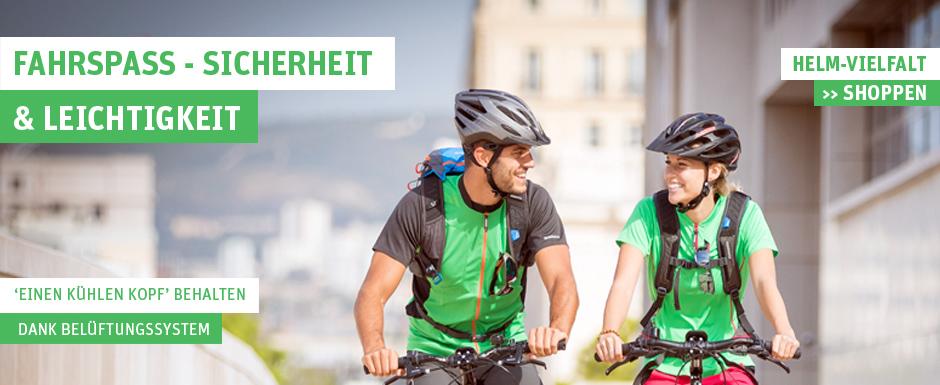 Fahrradhelme_neutral