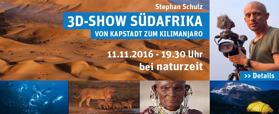3D_Suedafrika_Schulz_2016