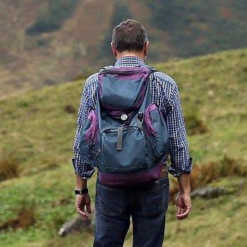 Lowe Alpine Wanderrucksäcke