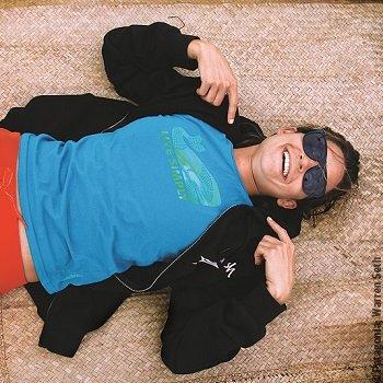 Patagonia Hemden, T-Shirts, Blusen und Tops