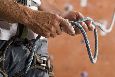 Klettergurt Kinder Petzl : Hochwertige petzl ausrüstung für zahlreiche einsatzgebiete