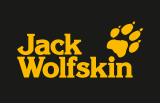 Jack Wolfskin