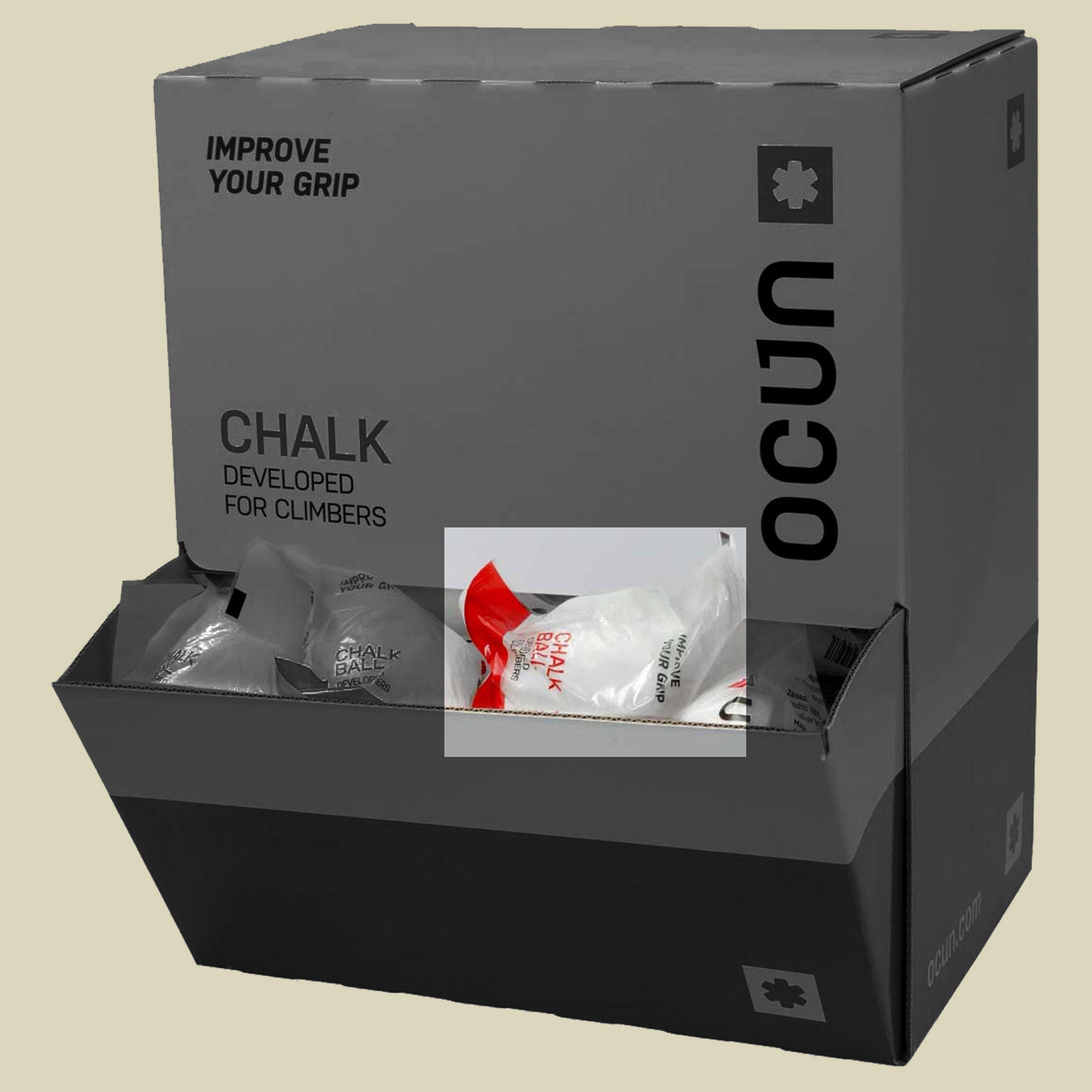 Ocun Chalk Ball 35g Kletter Chalk