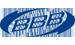 Kettenverschluss-Glied SmartLink BCH-11S