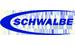 Schwalbe Reifen HS 307 Land Cruiser