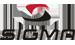 Sigma Magnet-Set