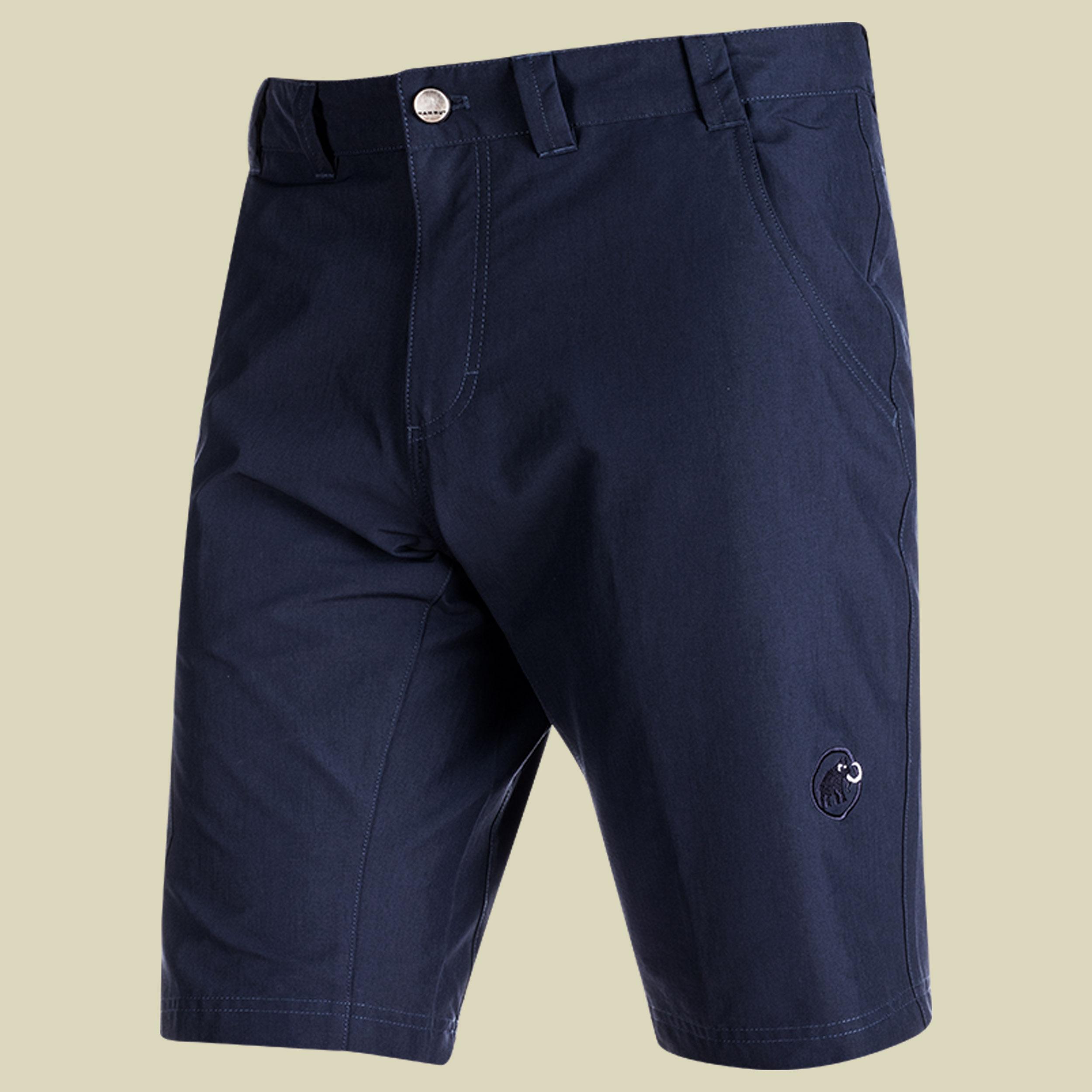 mammut hiking shorts men preisvergleich hose herren g nstig kaufen bei. Black Bedroom Furniture Sets. Home Design Ideas
