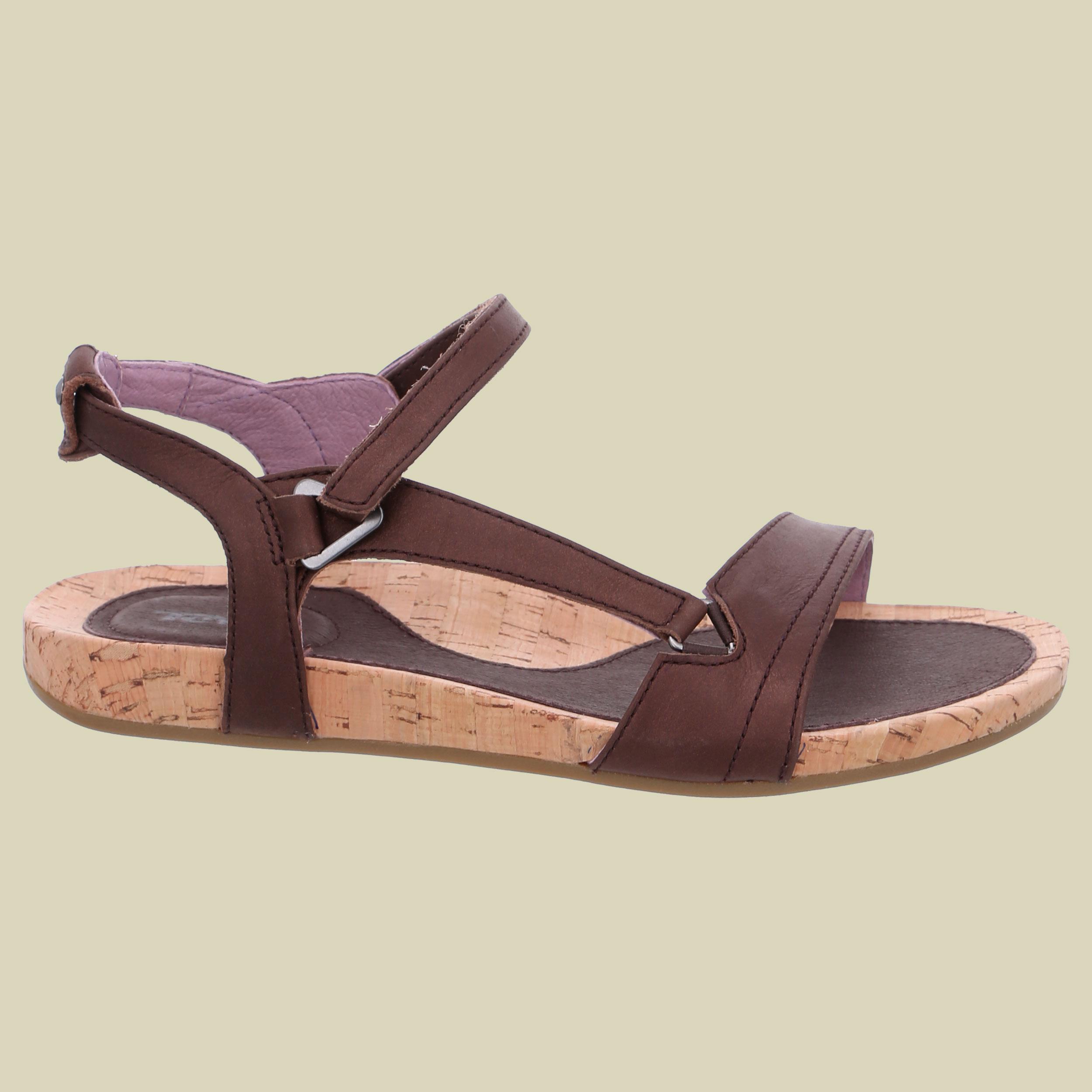 teva capri universal damen preisvergleich sandale g nstig kaufen bei. Black Bedroom Furniture Sets. Home Design Ideas