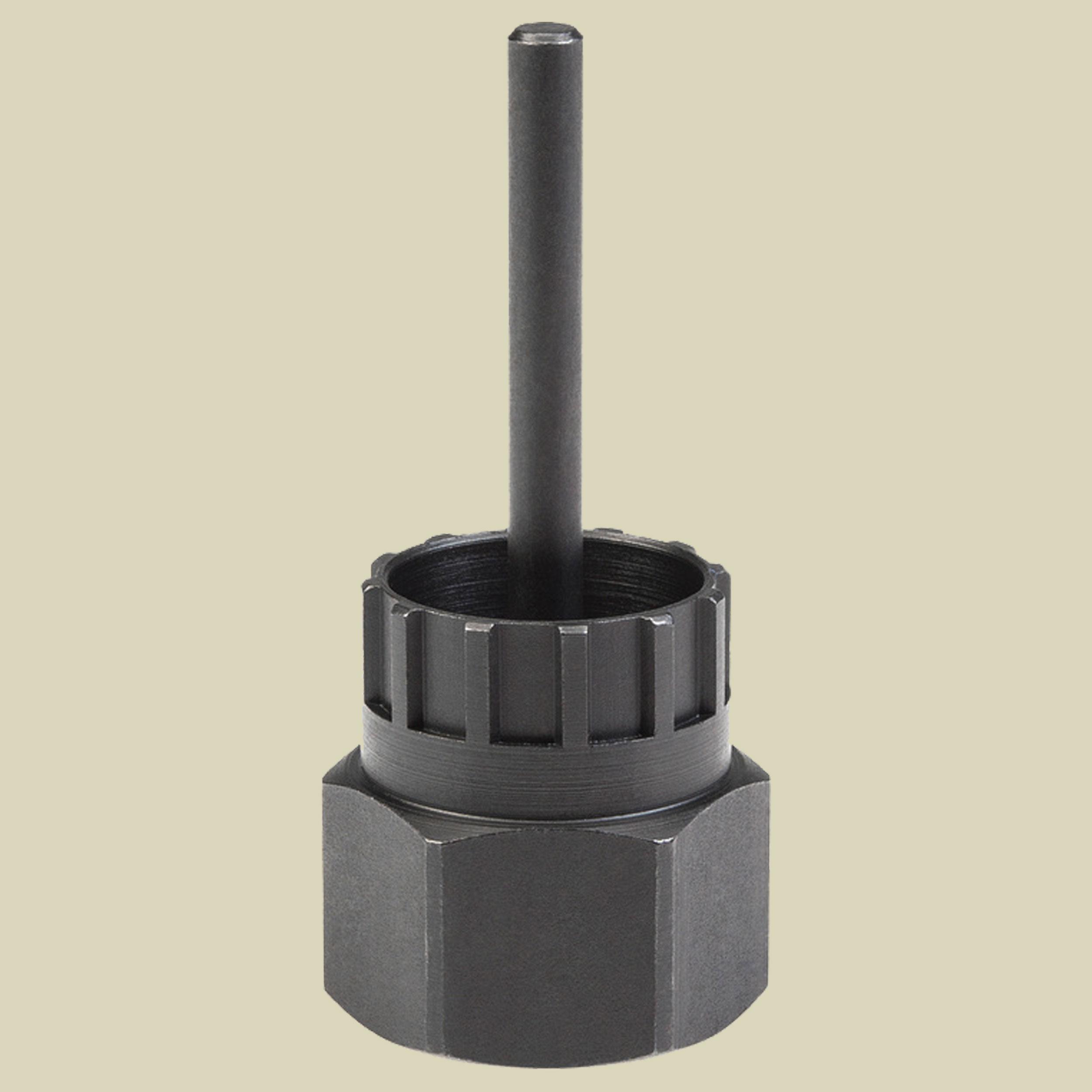 Park Tool FR-5.2G ZK-Abzieher Shimano Kassetten