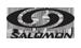 Moto Logo Tech Tee W
