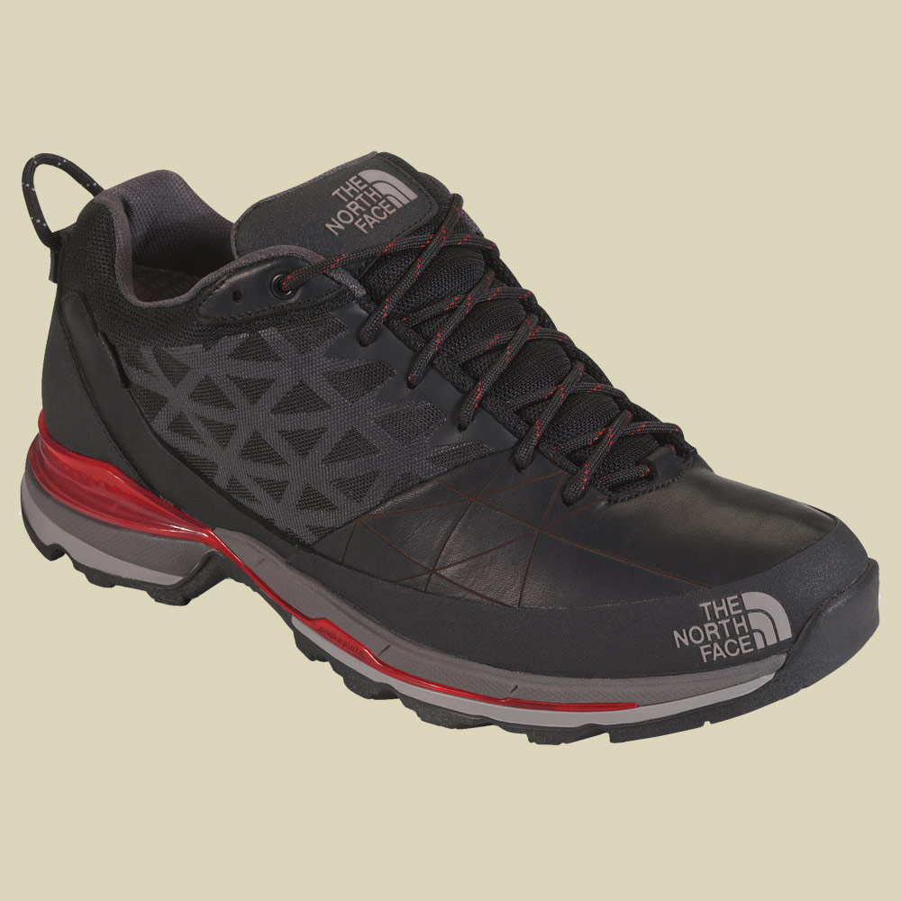 Havoc GTX XCR Men