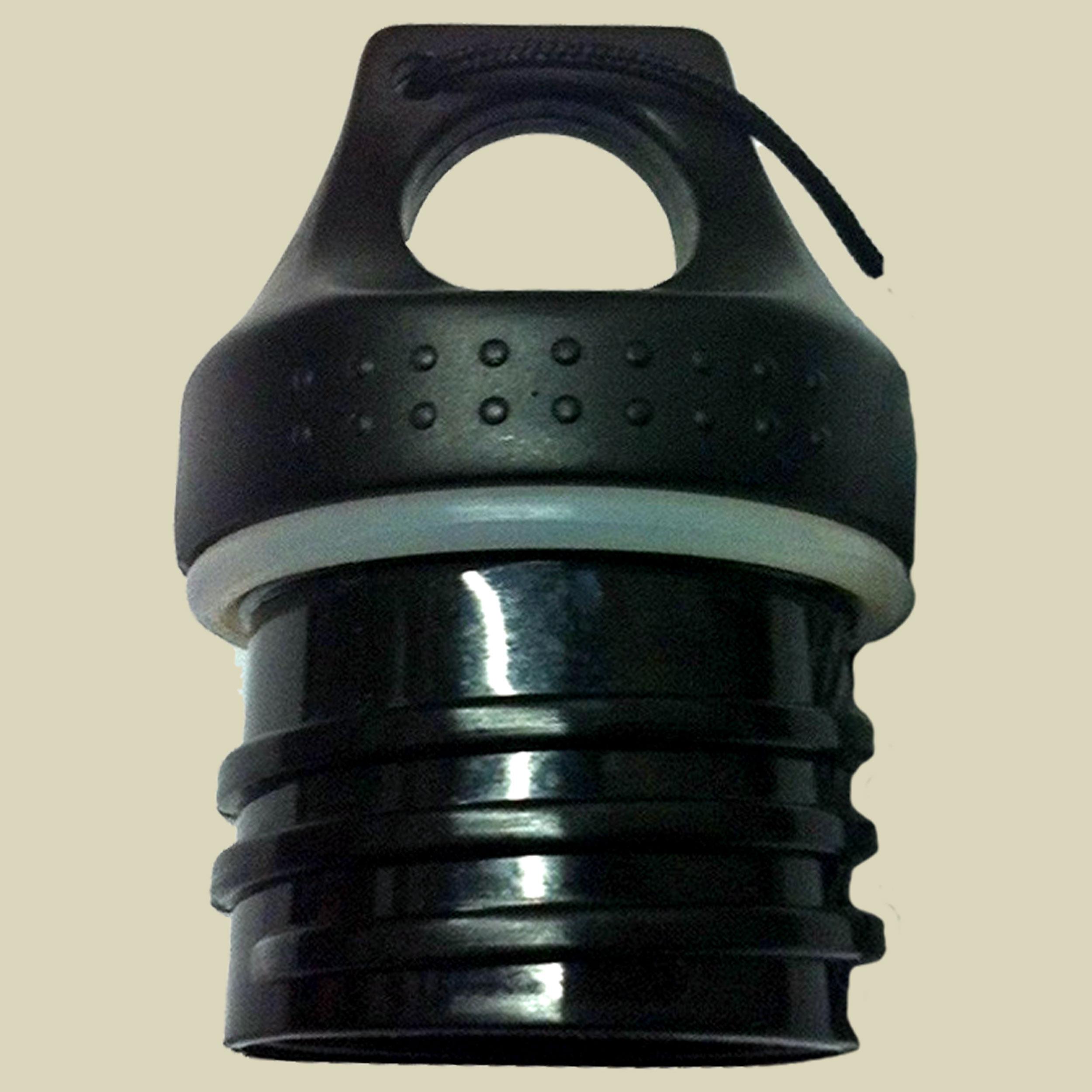 360° Loop Cap Ersatzverschluss Ersatzverschluss für Trinkflasche