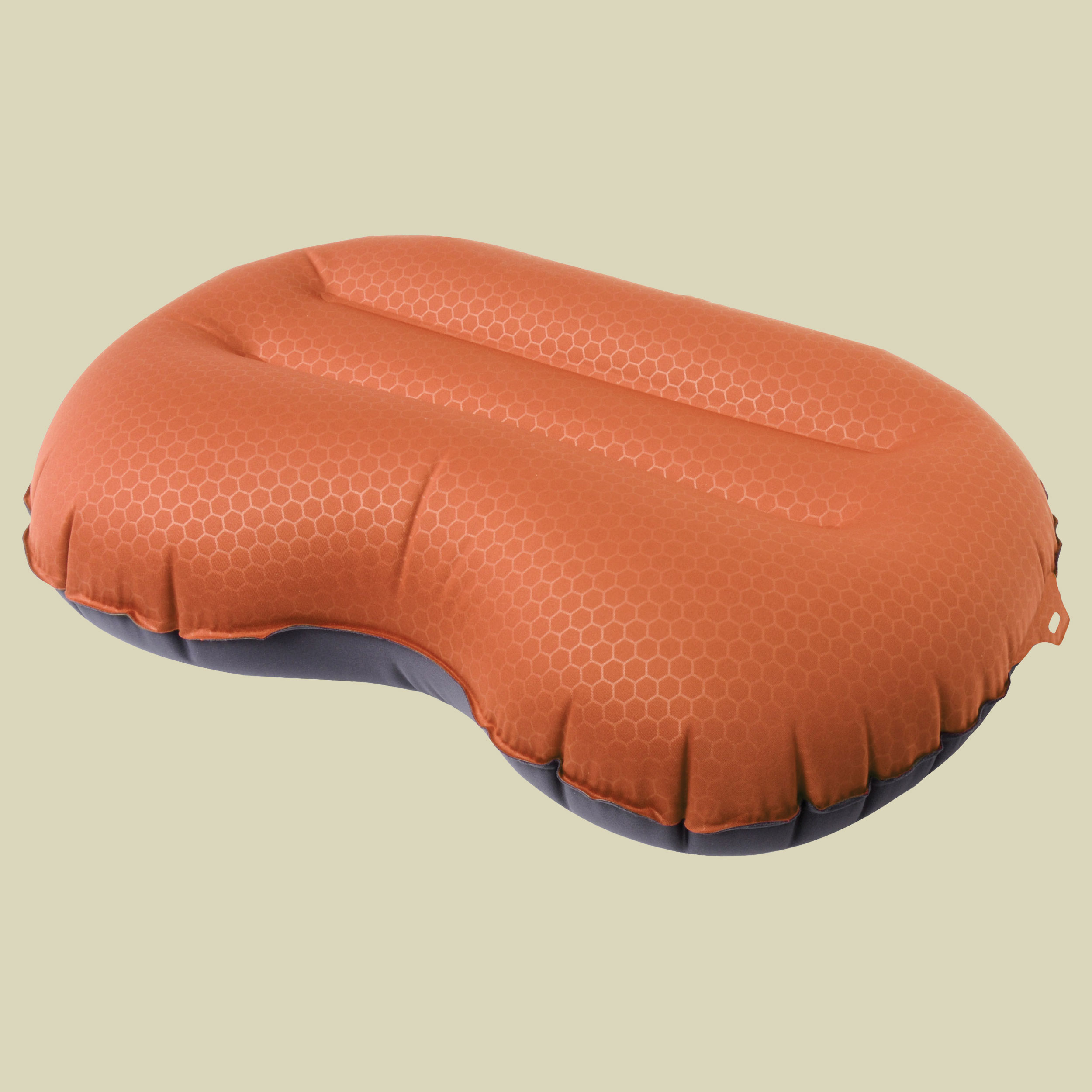 Exped Air Pillow Lite L Kopfkissen Maße: 46 x 30 x 12 cm Farbe: orange