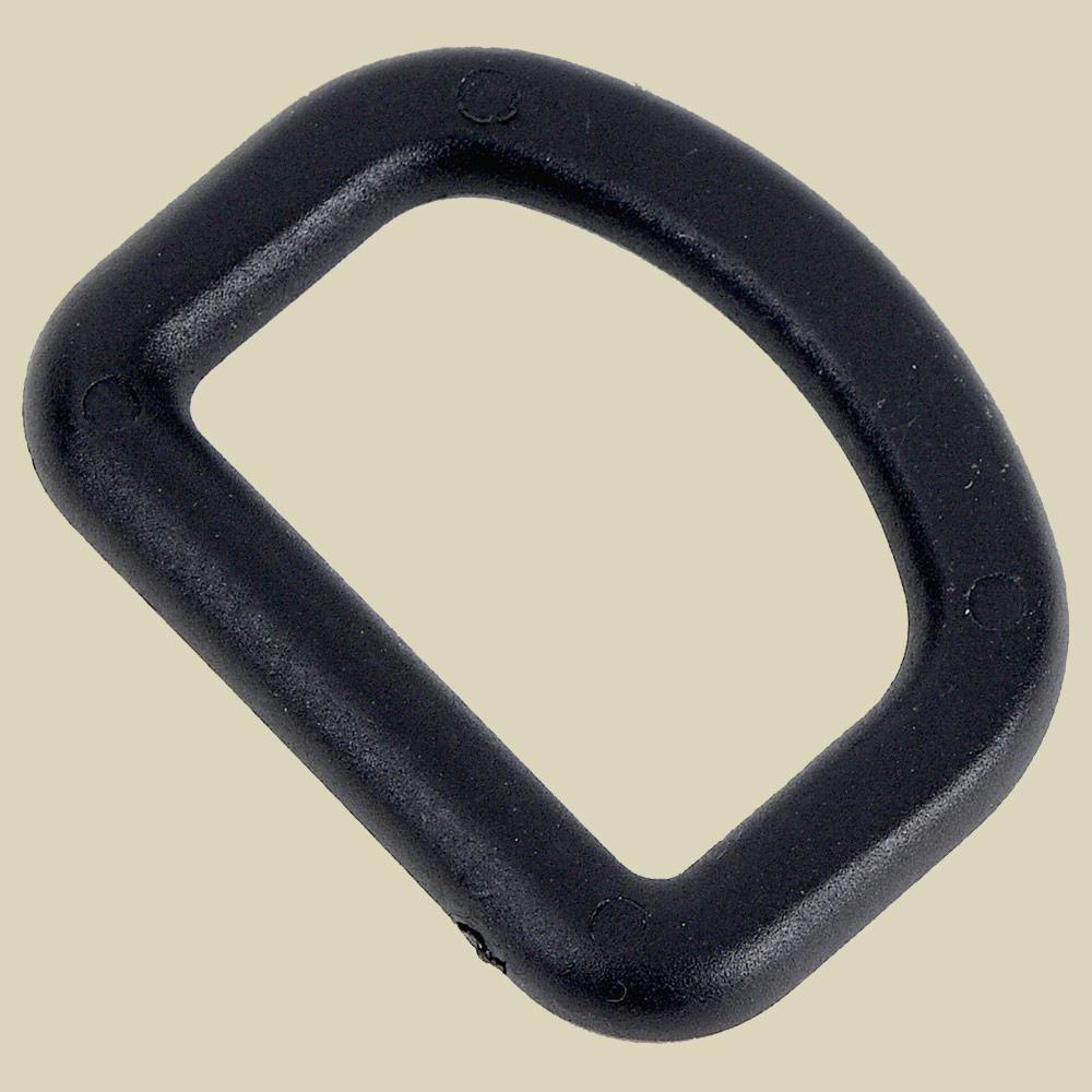 Relags NM D-Ring D-Ring Maße 25 mm