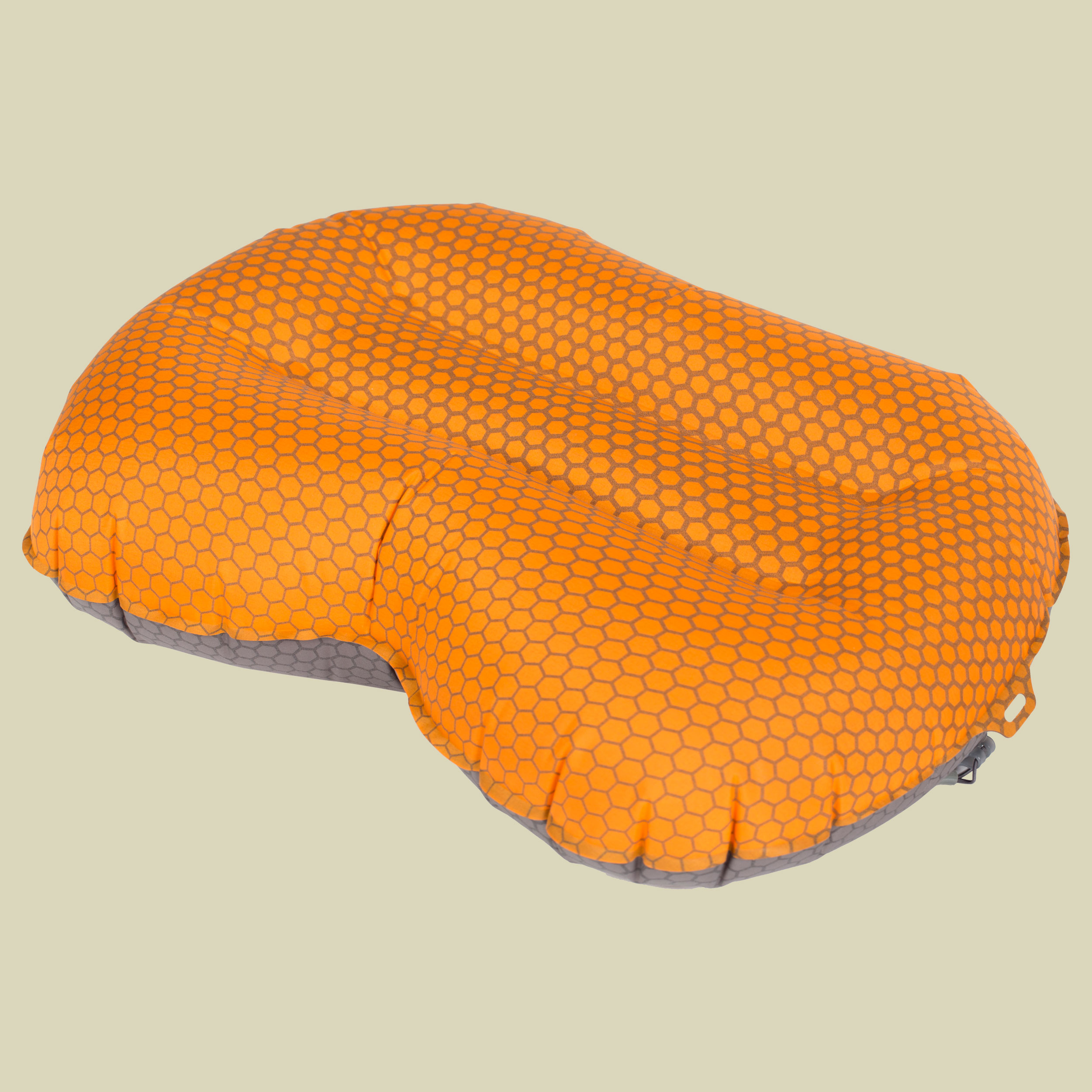 Exped Air Pillow UL L Kopfkissen Maße: 46 x 30 x 12 cm Farbe: orange