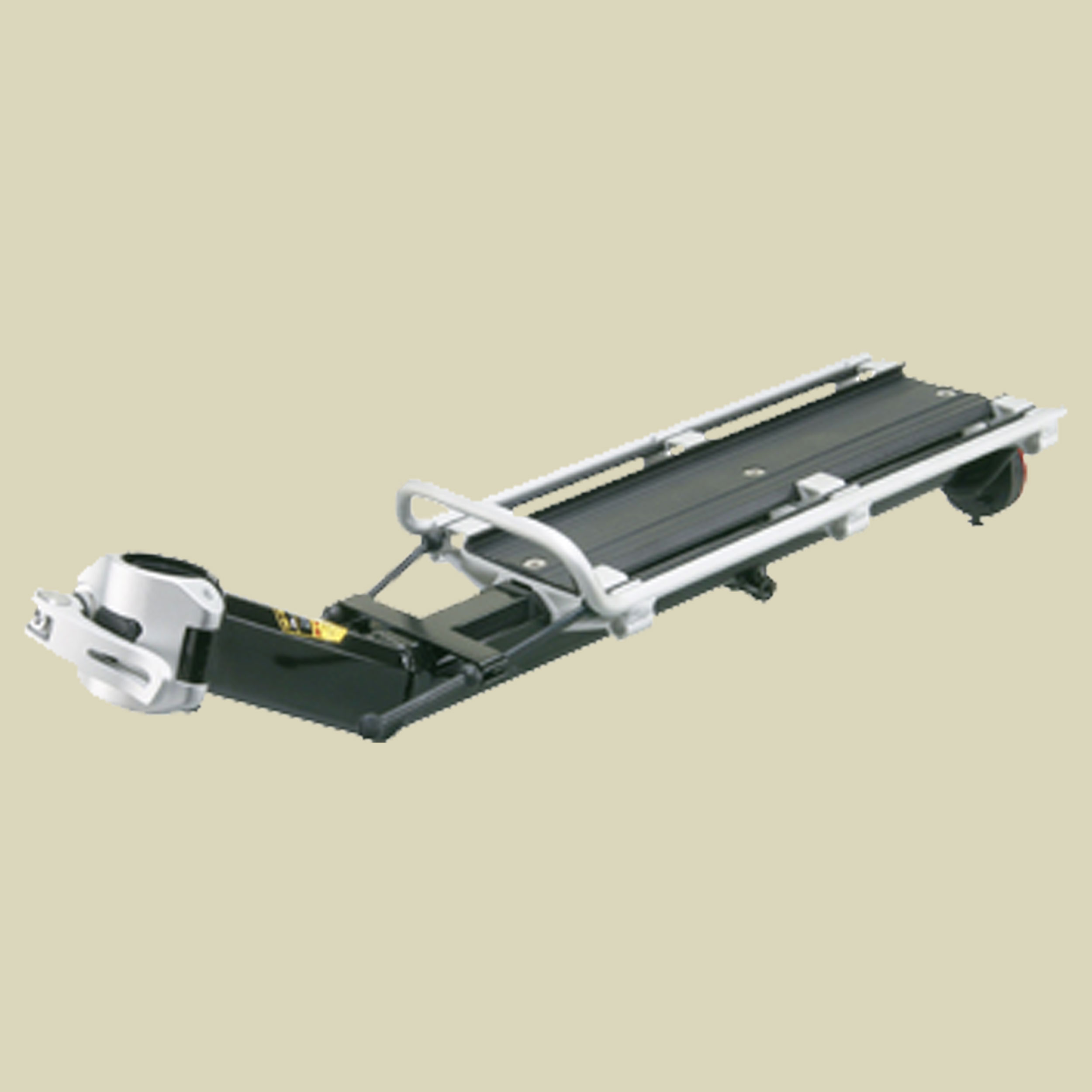 Topeak Topeak Beam Rack MTX Gepäckträger V-Type