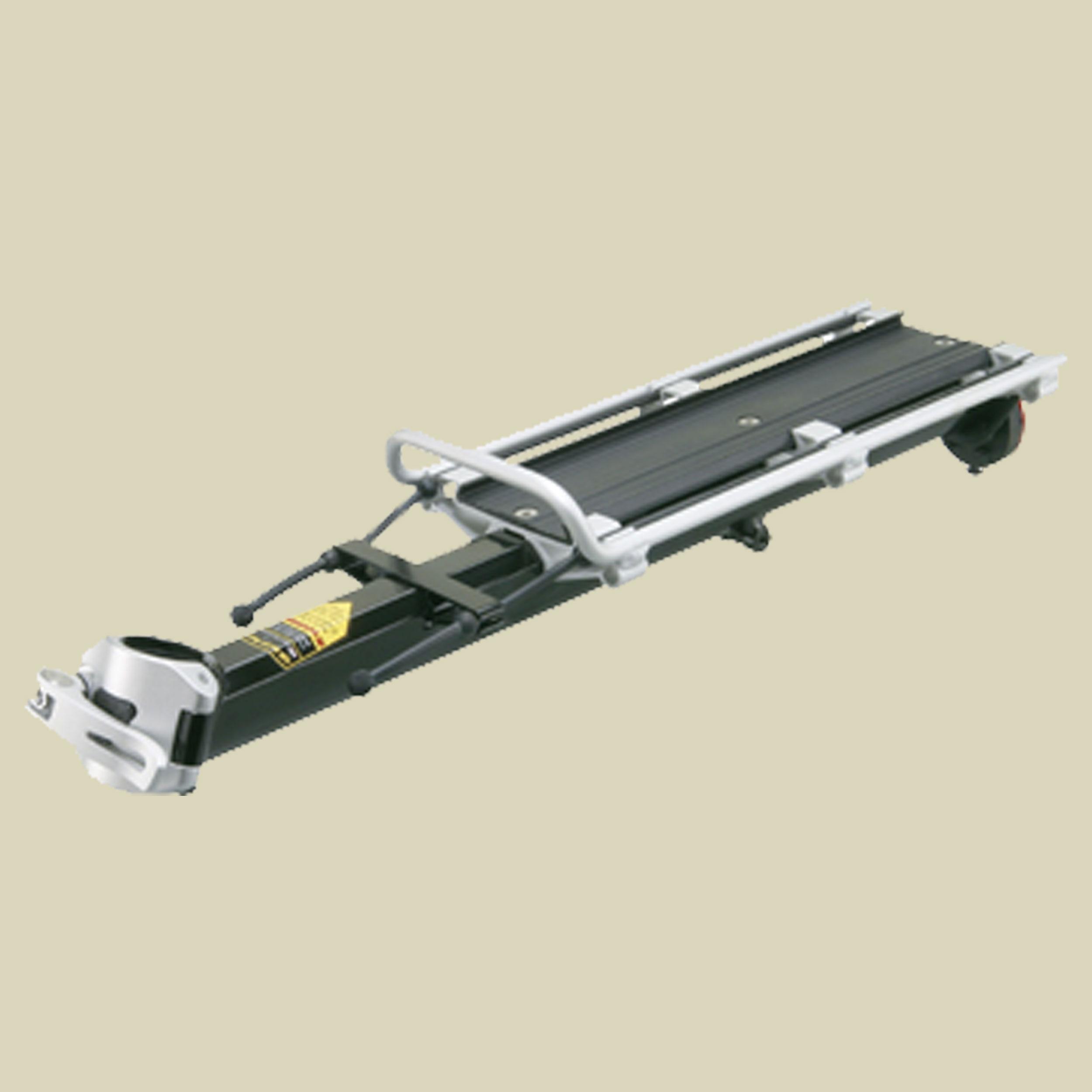 Topeak Topeak Beam Rack MTX Gepäckträger E-Type