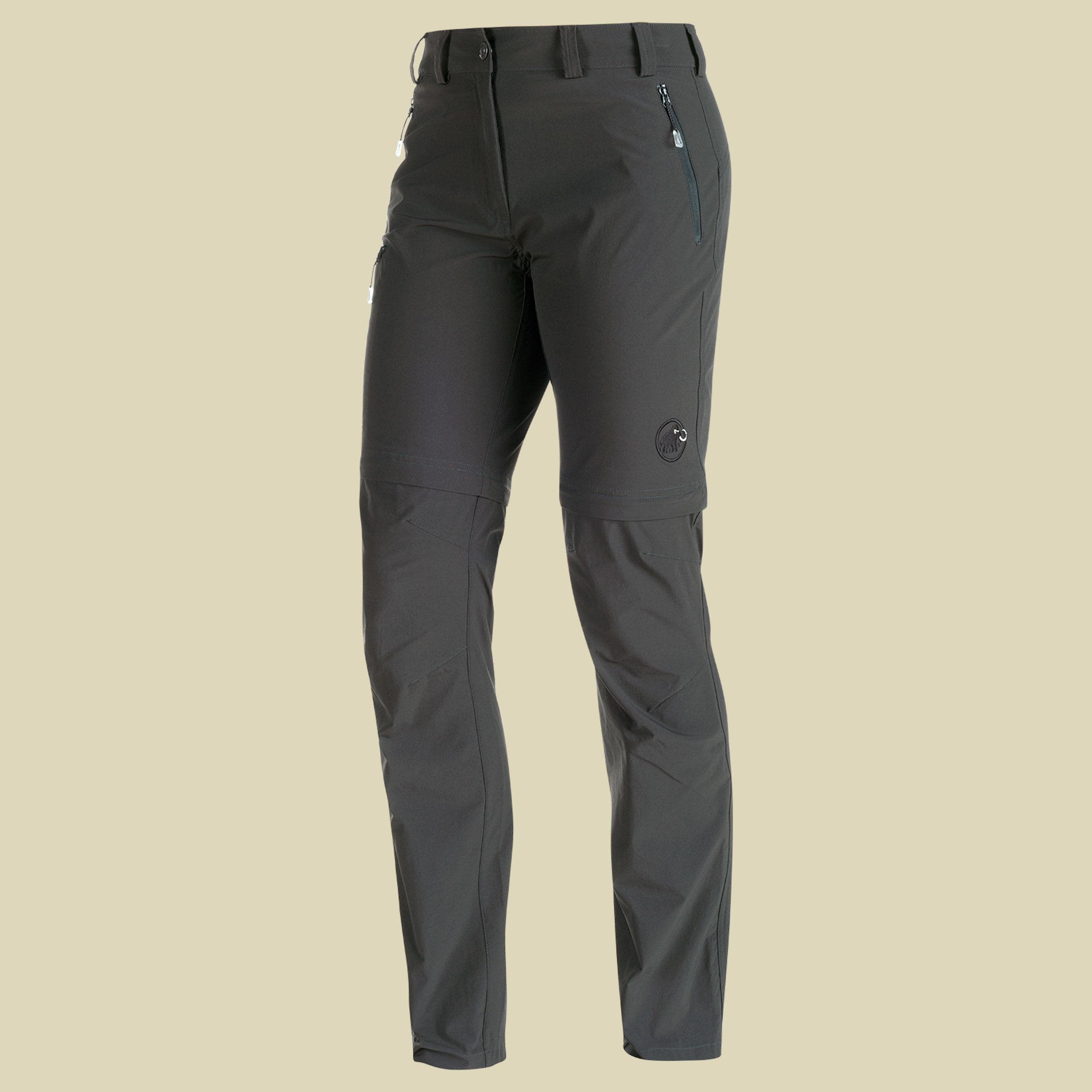 mammut zip off pants women preisvergleich outdoor hose. Black Bedroom Furniture Sets. Home Design Ideas