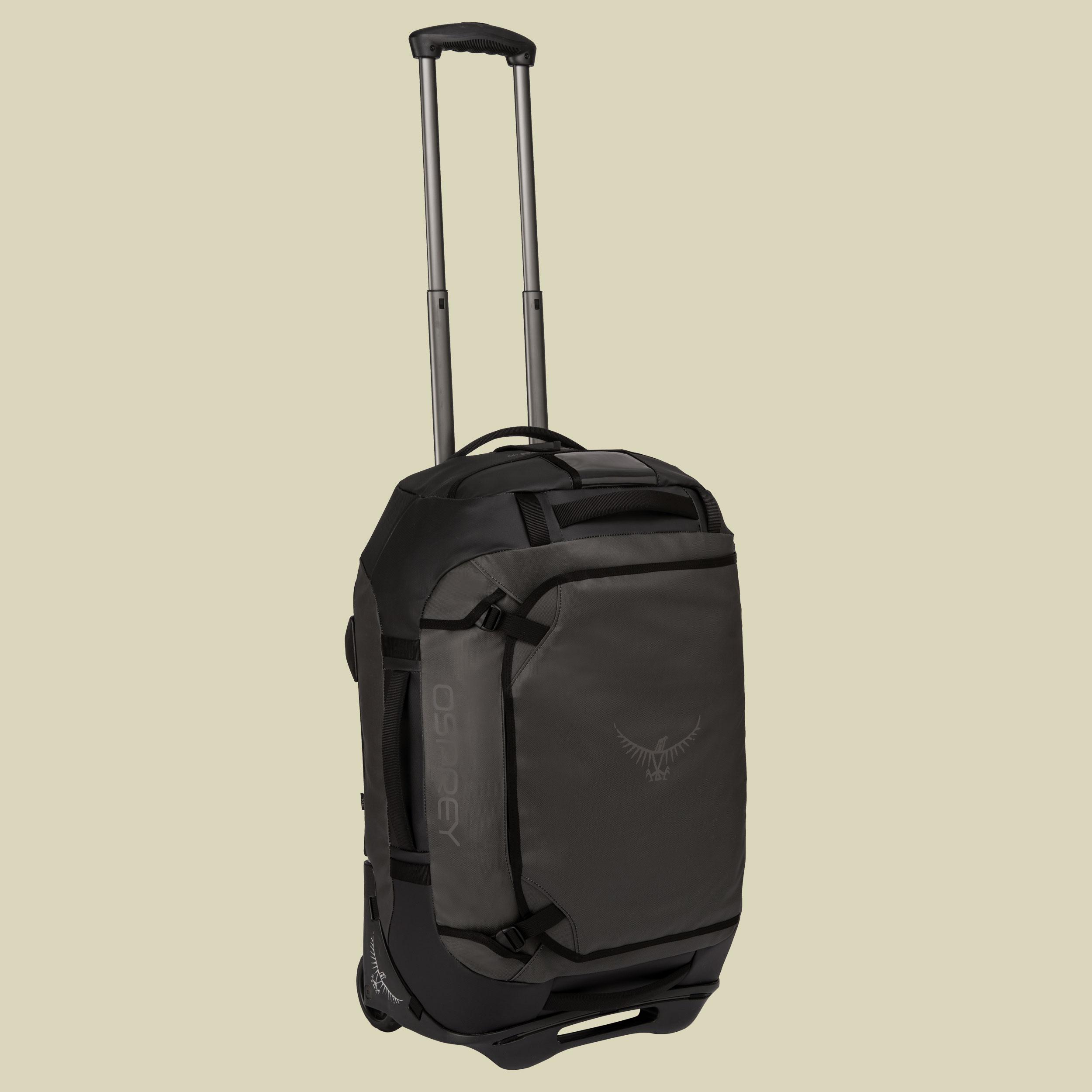 rabatt rucks cke taschen kofferrucks cke trolleys. Black Bedroom Furniture Sets. Home Design Ideas