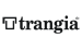 Bratpfanne für Trangia 25 UL Alu Antihaft