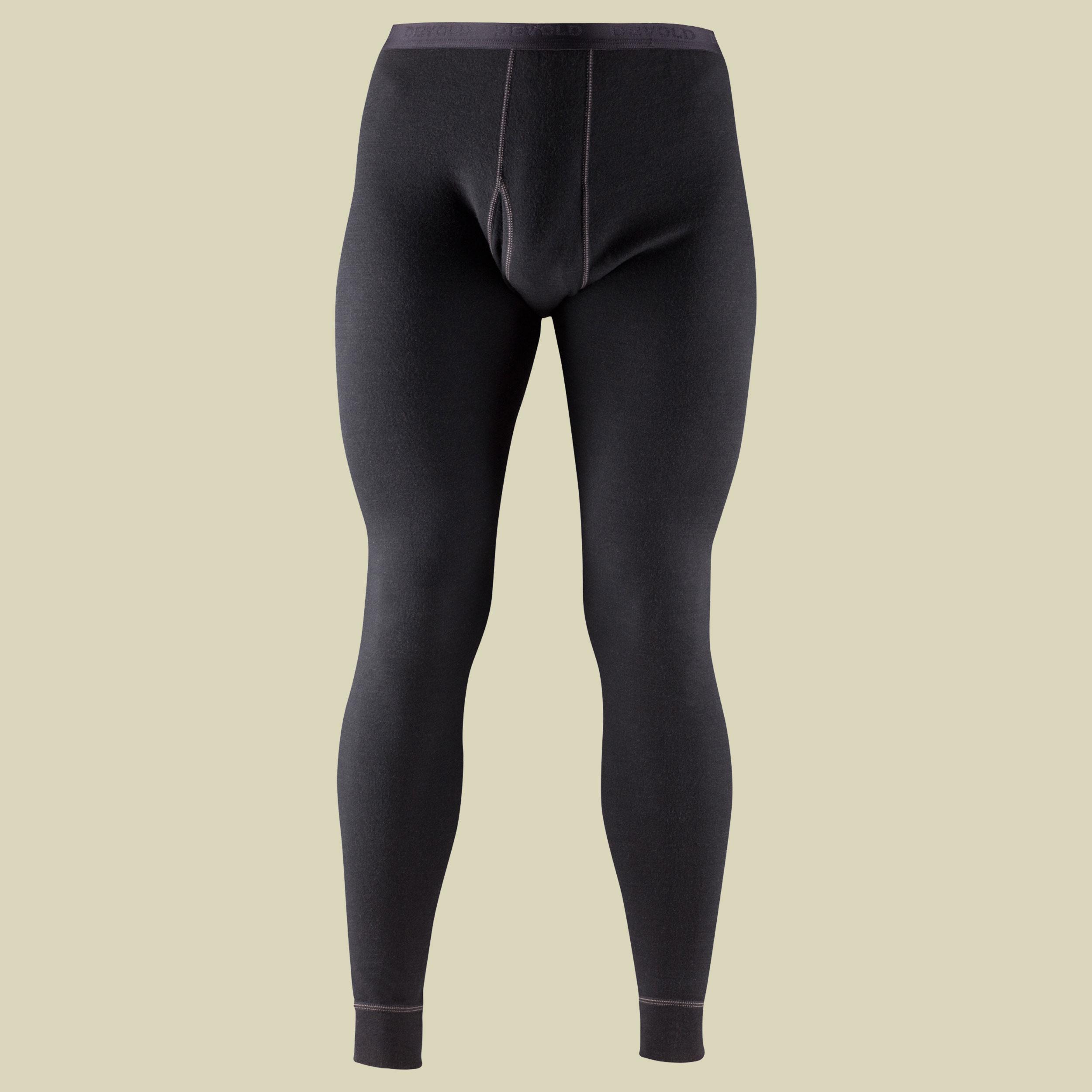 lange unterhose herren panties boxershort modal lycra. Black Bedroom Furniture Sets. Home Design Ideas