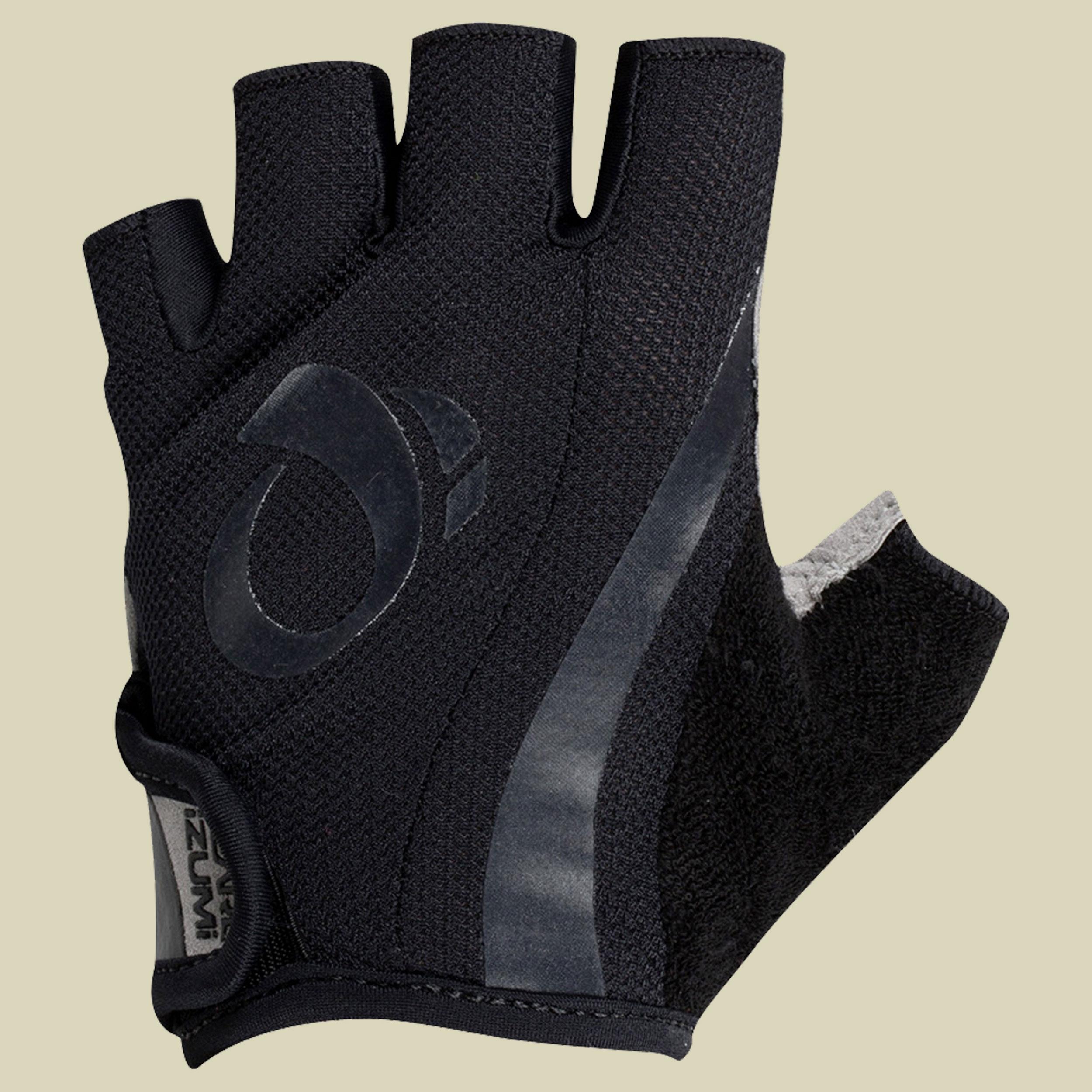 Pearl Izumi Select Glove Women Damen Fahrradhandschuhe Größe M black