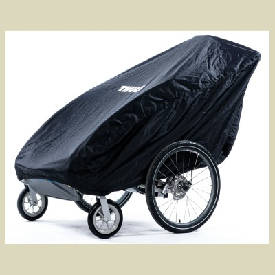 Thule Schutzhülle für Kindertransporter
