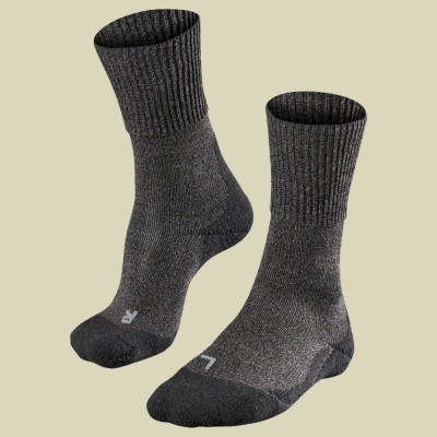 Falke TK 1 Wool Men
