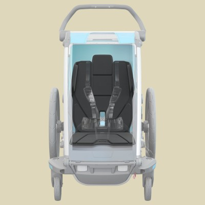 Thule_Chariot_Padding_1_A02_Installed_FRONT_20201507_fallback