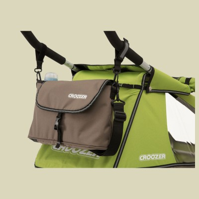 Croozer-Handlebar-Bag-Kid-Mounted_122001616_fallback
