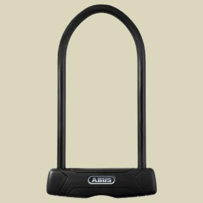 ABUS Granit 460