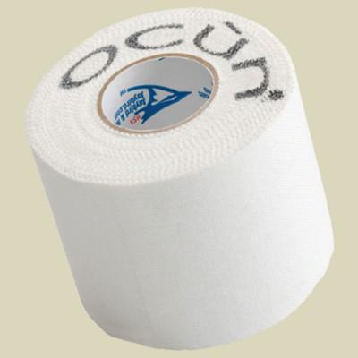 Ocun Tape 50 mm x 10 m