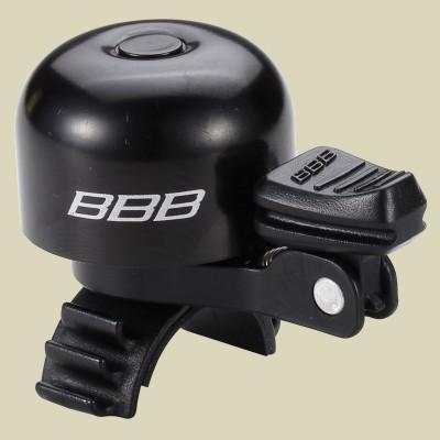 BBB Loud & Clear Deluxe BBB-15