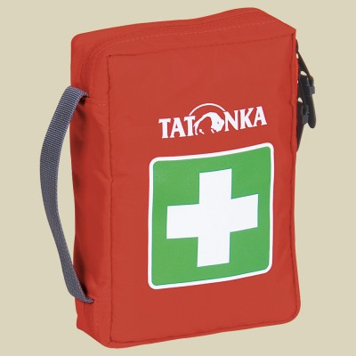 tatonka_first_aid_s_red_2810015a_fallback.jpg