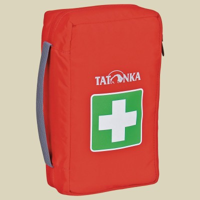 tatonka_first_aid_m_red_2815015a_fallback.jpg