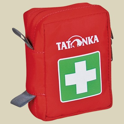tatonka_first_aid_xs_red_2807015a_neu_fallback.jpg