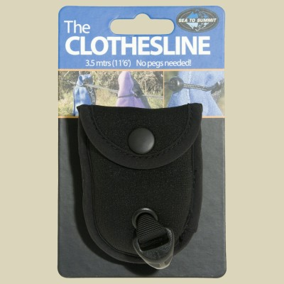 sea_to_summit_ACLOTH_clothesline_fallback.jpg