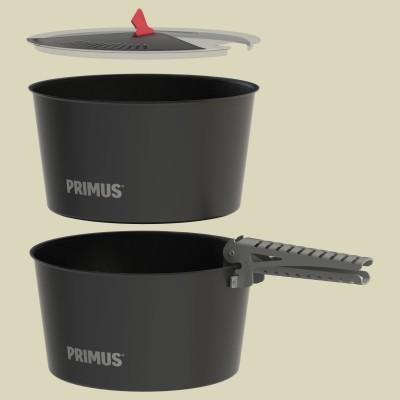 Primus_P740320_LiTech_Pot_set_23L_fallback