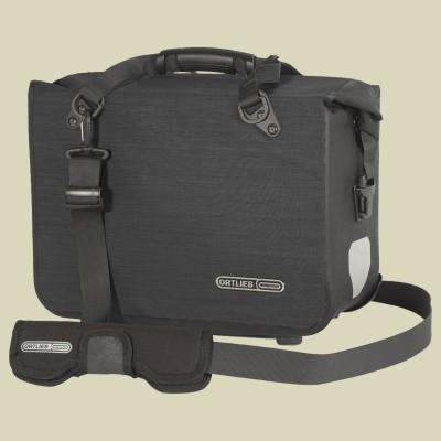 Ortlieb Office-Bag L QL 2.1