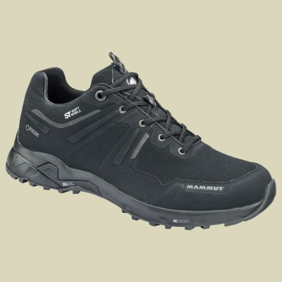 Mammut Ultimate Pro Low GTX Women