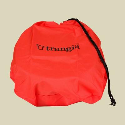 Trangia Packbeutel für Sturmkocher No. 25