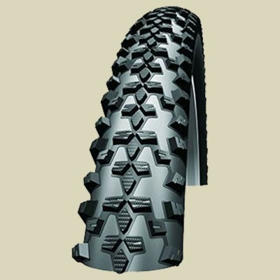 Schwalbe Smart Sam Performance HS476