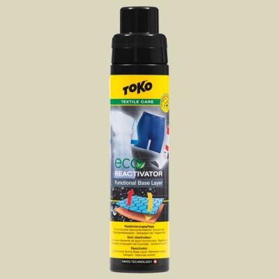 Swix Sport (Toko) Eco Functional Sportswear Care 250 ml