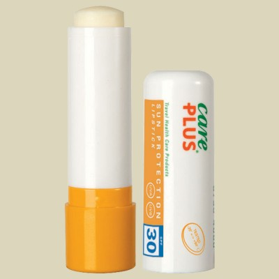 Tropicare Deutschland GmbH Care Plus Sun Protection Lipstick SPF 30