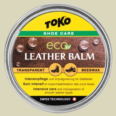 Toko_swix_5582669_leather_balm