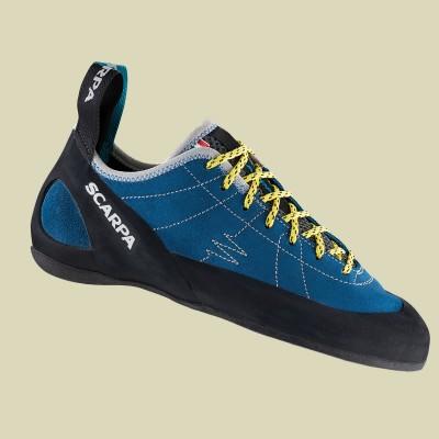Scarpa Schuhe Helix Men