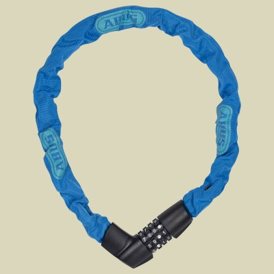 ABUS Tresor-Chain 1385/75