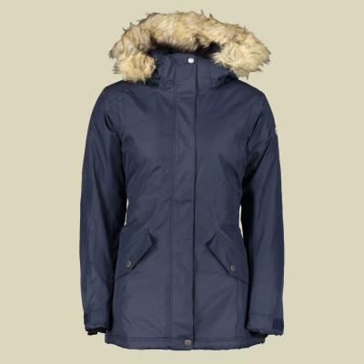 five seasons Hilde Jacket Women