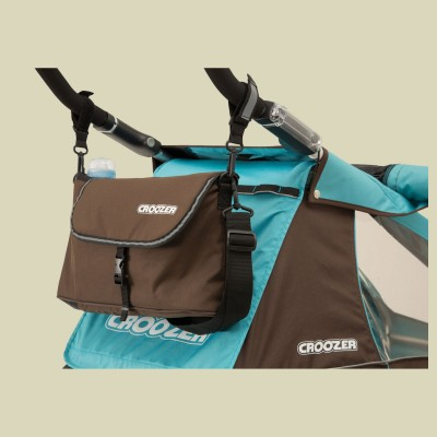 Croozer-Handlebar-Bag-Kid-Plus-Mounted_122001716_fallback