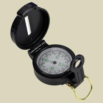 Coghlans Coghlans Peilkompass
